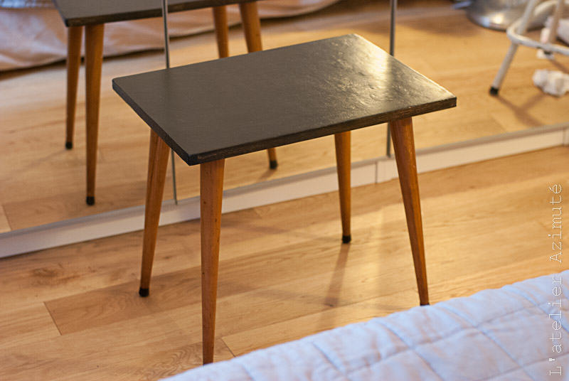 table-fifties-l-atelier-azimute-3