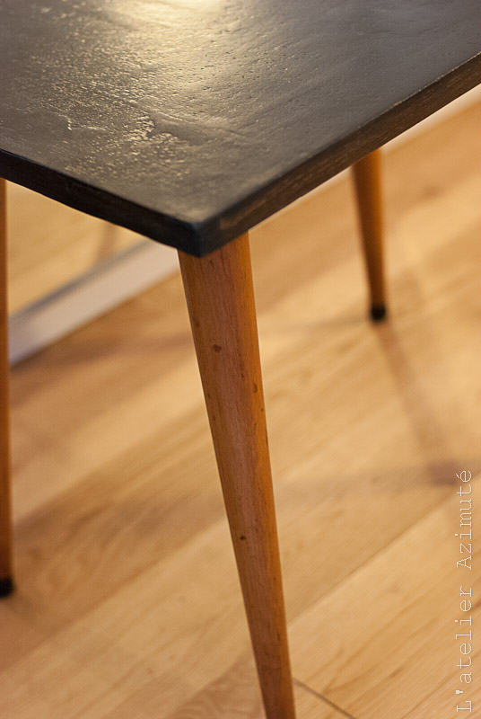 table-fifties-l-atelier-azimute-5