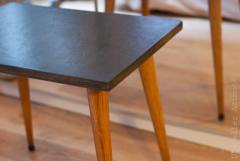 table-fifties-l-atelier-azimute-6