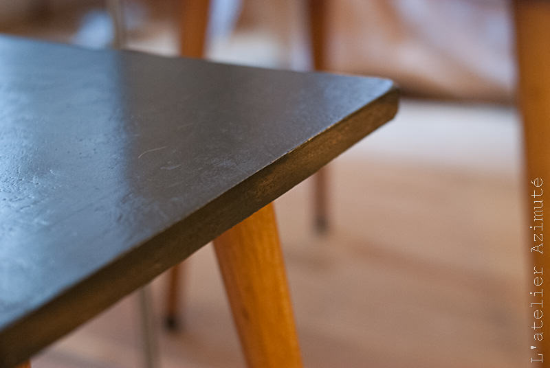 table-fifties-l-atelier-azimute-7