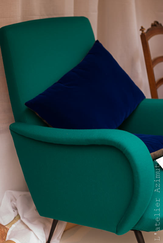 Alexandre-fior-l-atelier-azimute-6