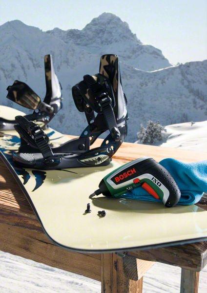 Bosch_Ixo-active-snowboard