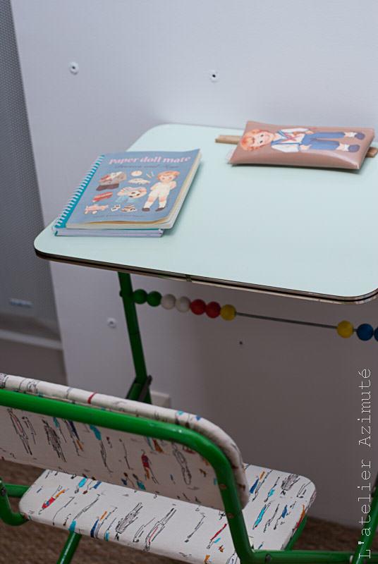 Chez-Camille-L-atelier-azimute-50