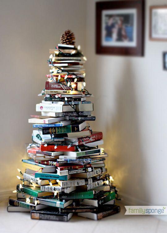 arbre-noel-livres