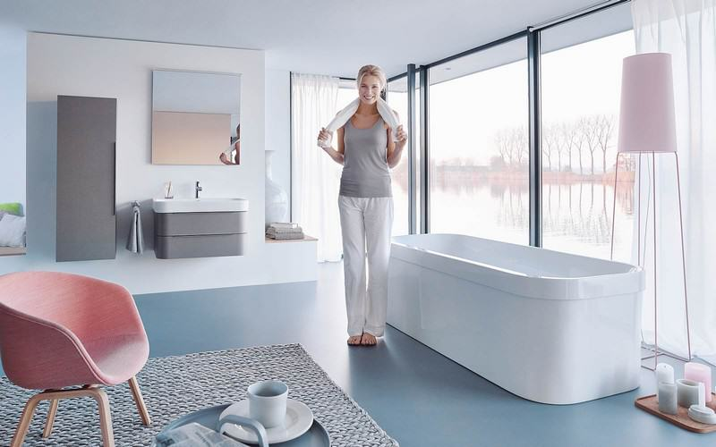 collection-duravit-happy-day2-1
