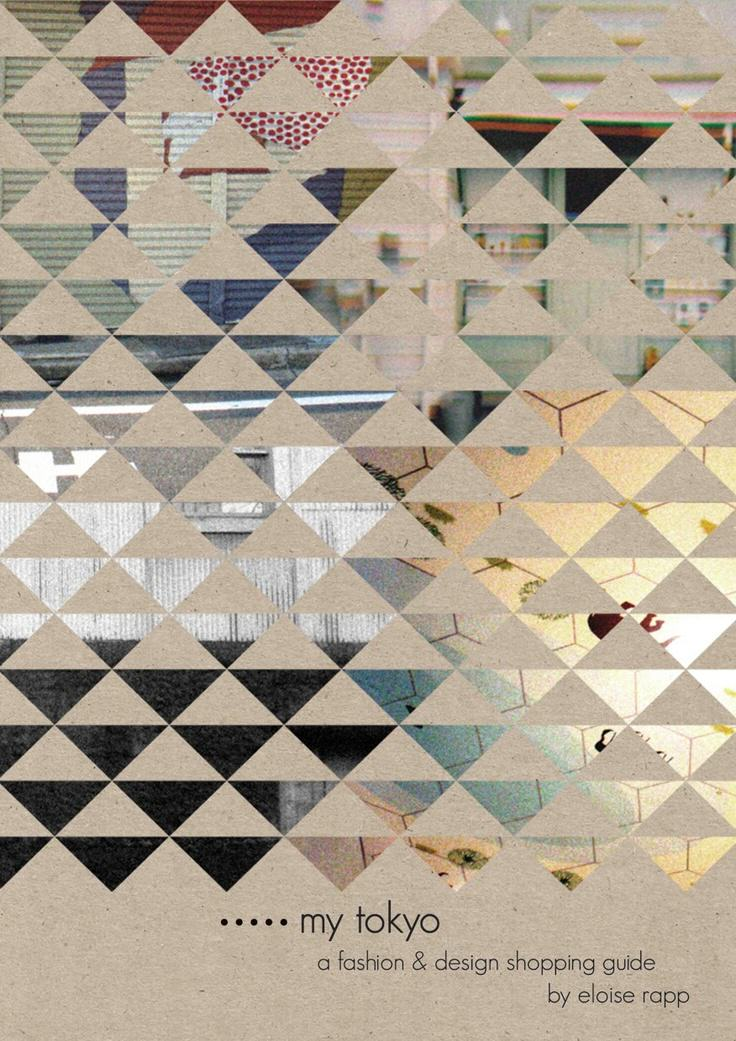 affiche-triangles-motifs
