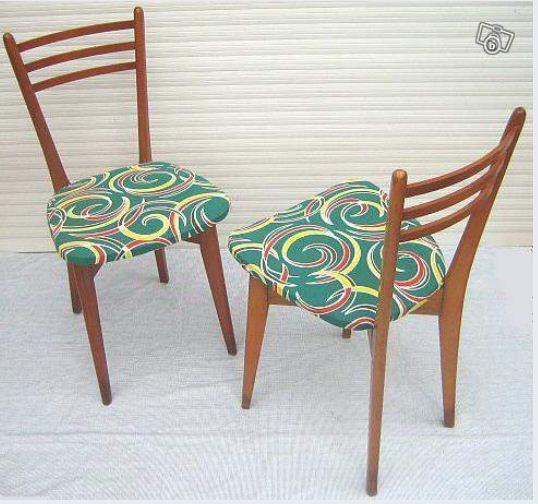 chaises-retro-chine-virtuelle