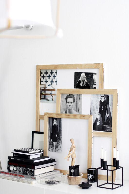 composition-noir-blanc-graphique