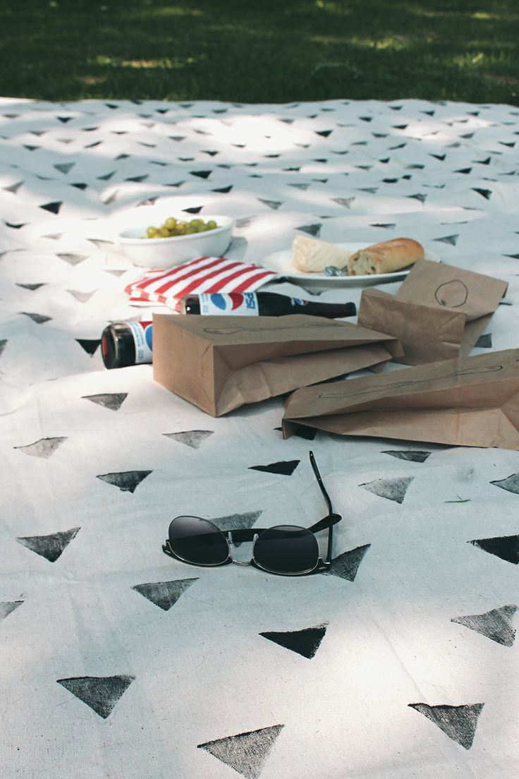 diy-nappe-tampons-triangles-motifs