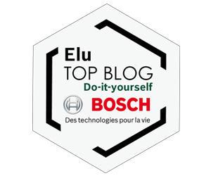 label Bosch - Top blog300X250