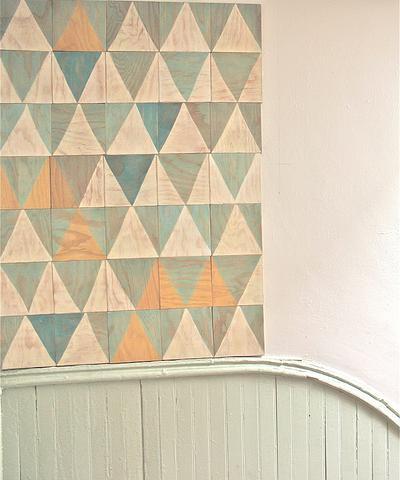 triangles-bois-motifs