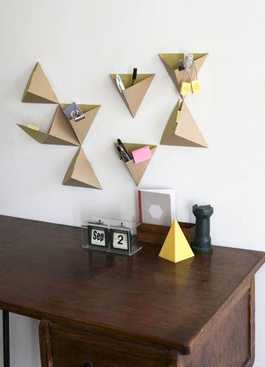 triangles-carton-motifs
