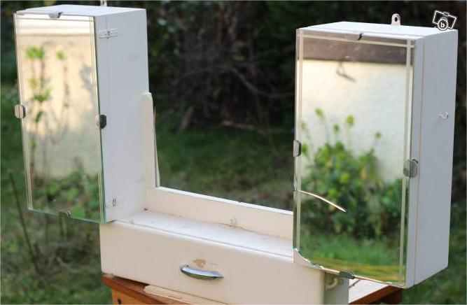 armoire-de-toilette-retro-cemignon-l-atelier-azimute