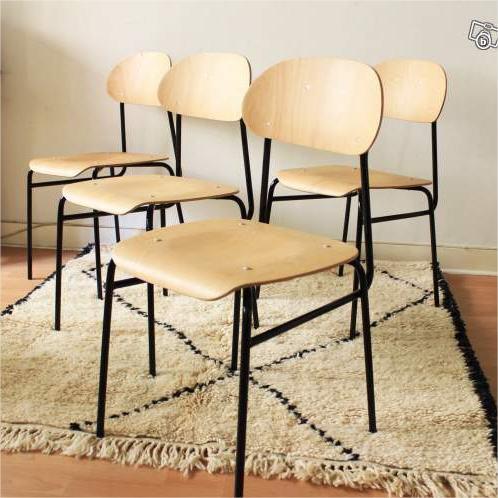 chaises-vintage-l-atelier-azimute