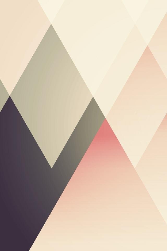 inspiration-losanges-pastel-motifs