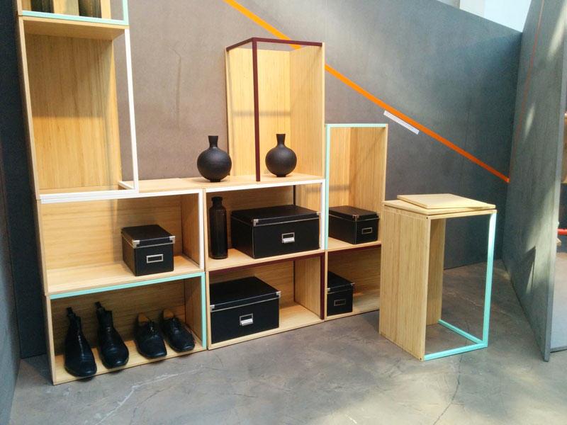 systeme-de-rangement-ikea-ps-2014