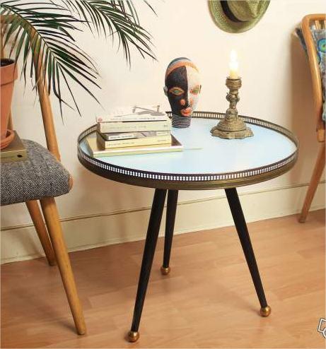 table-tripode-vintage-l-atelier-azimute