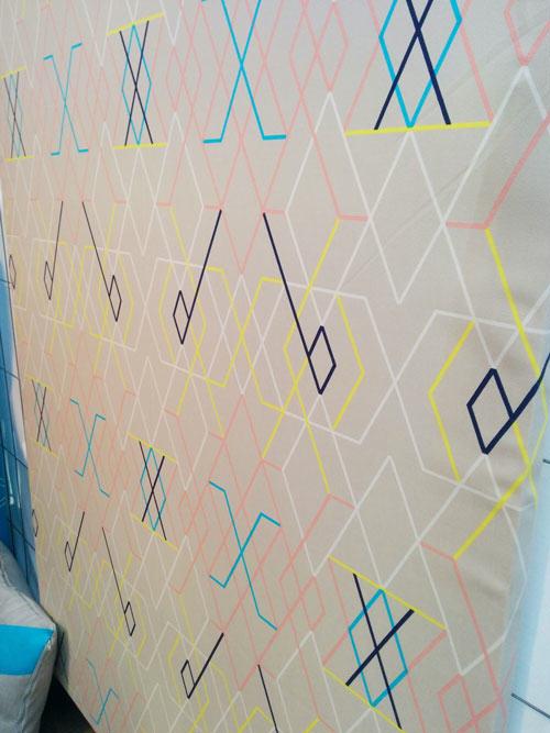 textile-ikea-ps-2014