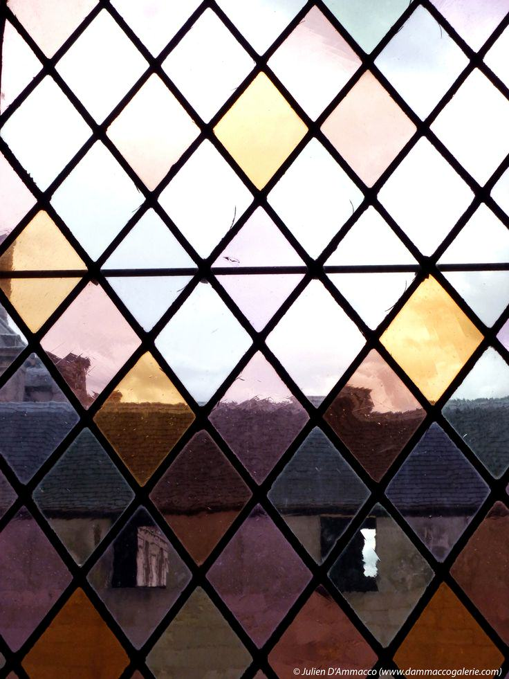 vitraux-losanges-motifs