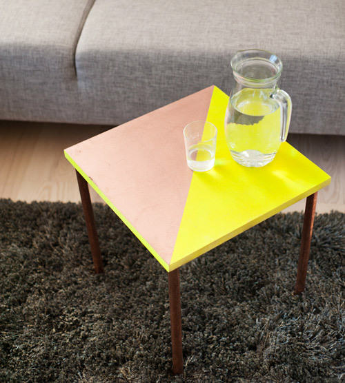 thtlb_copper_tubing_table_3