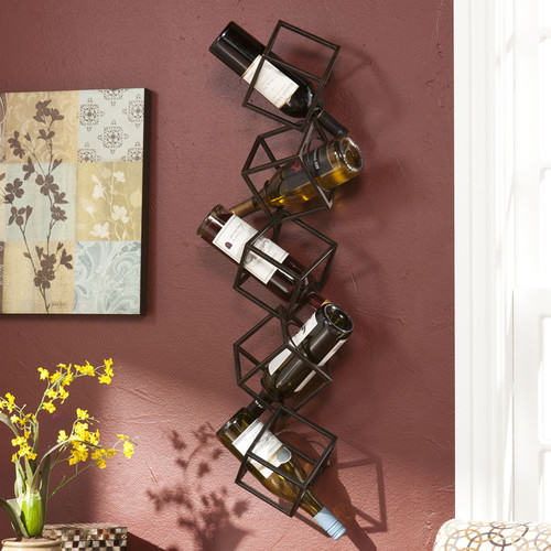 Carini-wine-rack-cubes-wayfair