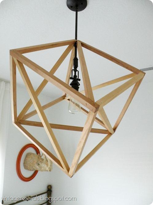 Hanging-Cube-Light3