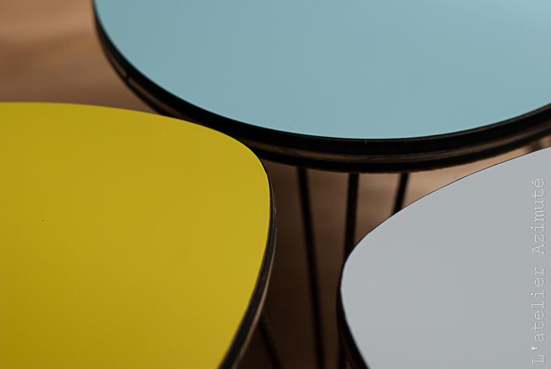 L-atelier-azimute-tables-basses-tripodes-12
