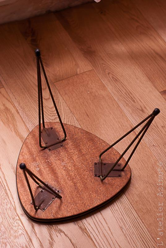 L-atelier-azimute-tables-basses-tripodes-2