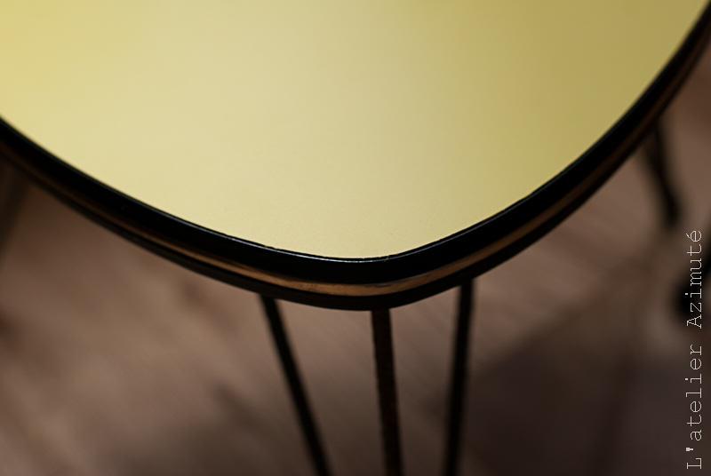 L-atelier-azimute-tables-basses-tripodes-7
