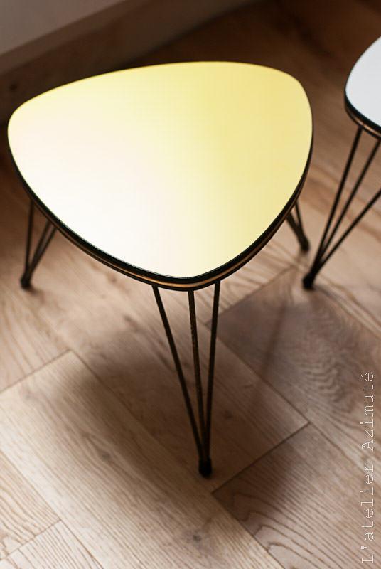 L-atelier-azimute-tables-basses-tripodes-8