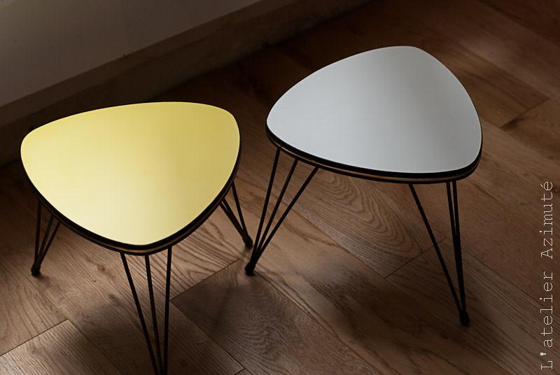 L-atelier-azimute-tables-basses-tripodes-9