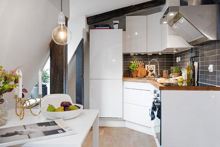 appartement-scandinave-sous-les-toits-5