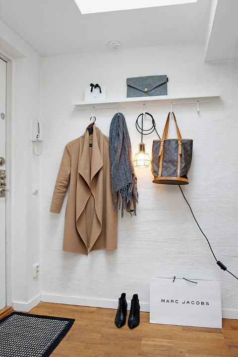 appartement-scandinave-sous-les-toits-9