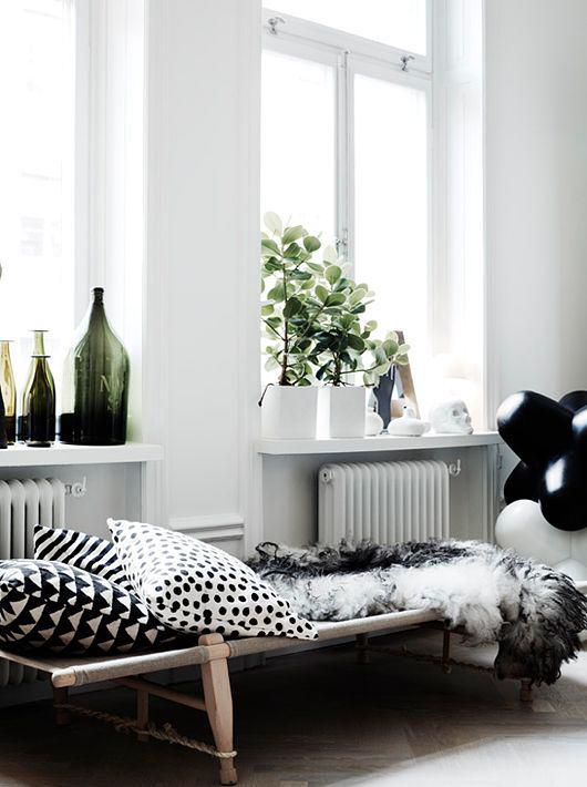 sejour-noir-blanc