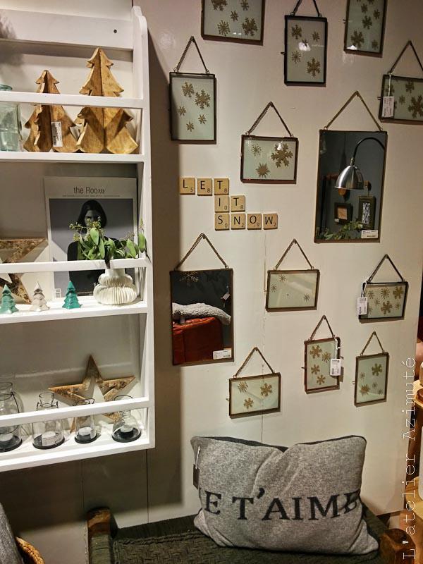 L-atelier-azimute-Maison-et-objet-2014-36-Hubsch