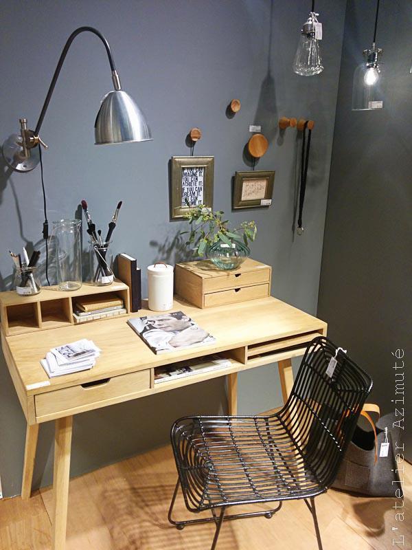 L-atelier-azimute-Maison-et-objet-2014-37-Hubsch
