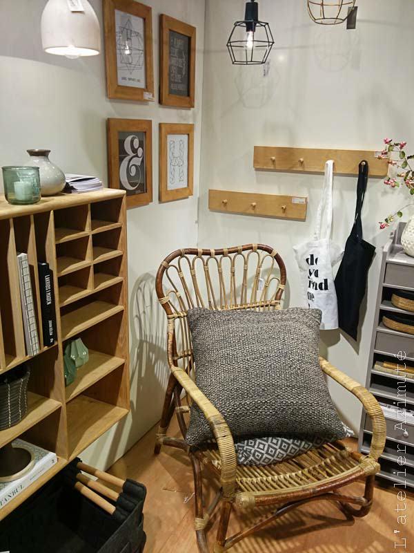 L-atelier-azimute-Maison-et-objet-2014-38-Hubsch
