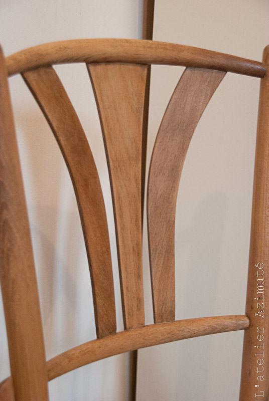 L-atelier-azimute-chaises-bistrot-motifs-pastel-11