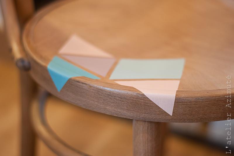 L-atelier-azimute-chaises-bistrot-motifs-pastel-13