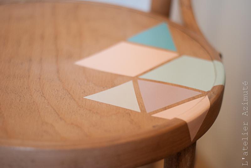 L-atelier-azimute-chaises-bistrot-motifs-pastel-14