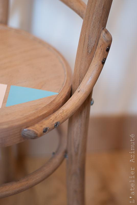 L-atelier-azimute-chaises-bistrot-motifs-pastel-16