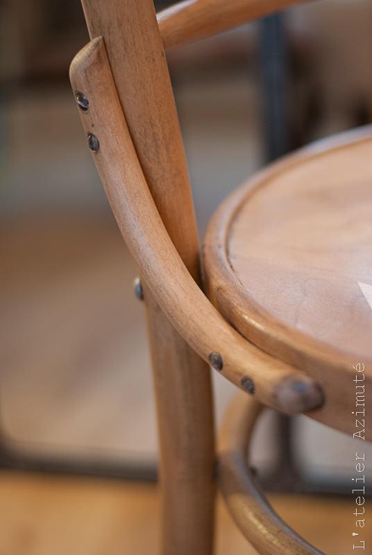 L-atelier-azimute-chaises-bistrot-motifs-pastel-17