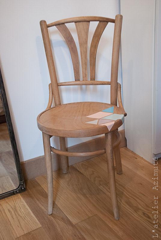 L-atelier-azimute-chaises-bistrot-motifs-pastel-4