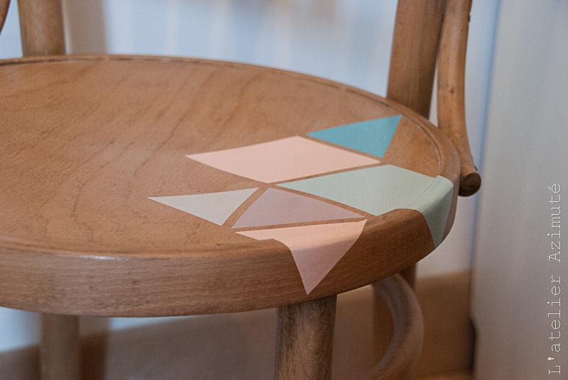 L-atelier-azimute-chaises-bistrot-motifs-pastel-5