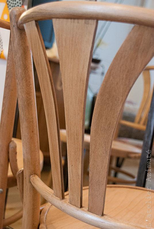 L-atelier-azimute-chaises-bistrot-motifs-pastel-9