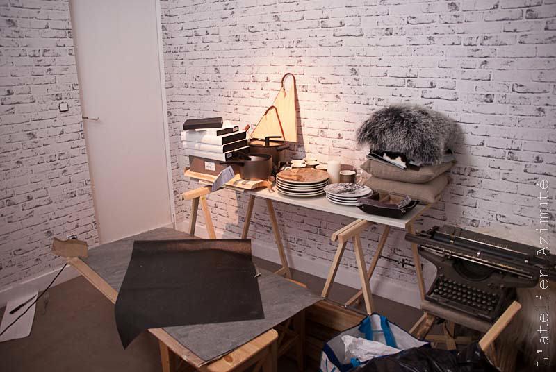L-atelier-azimute-Tournage-teva-deco-1