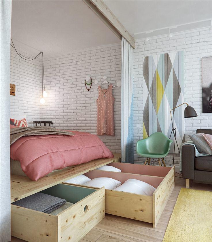 10-petits-espaces-1