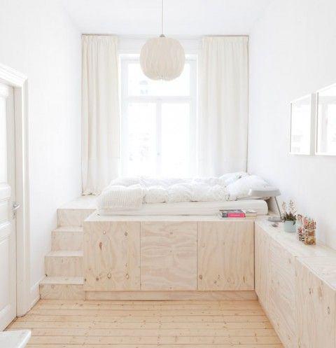 10-petits-espaces-2