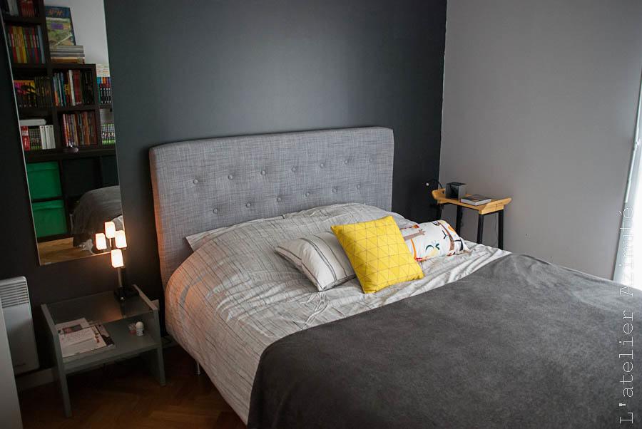 L-atelier-azimute-relooking-chambre-moderne-gris-jaune-1
