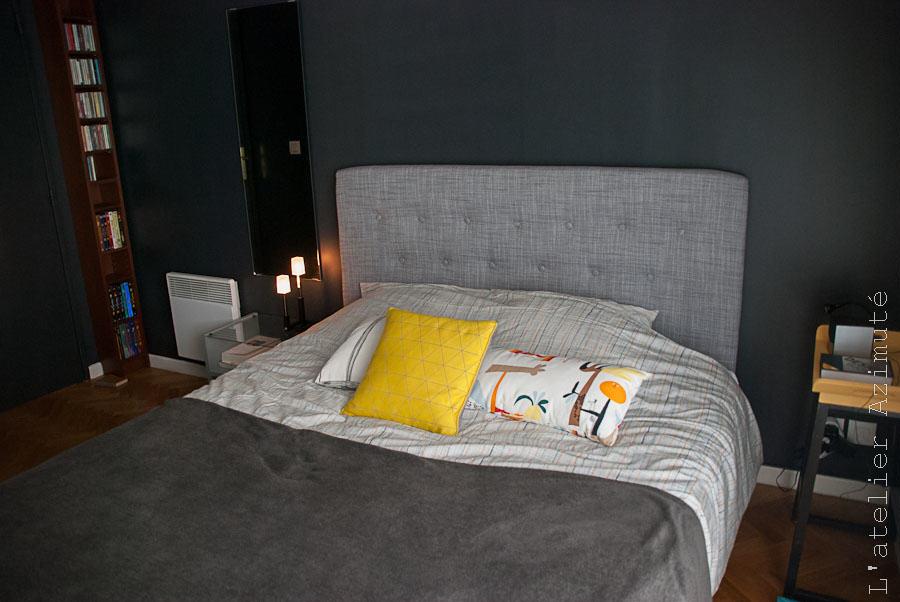 L-atelier-azimute-relooking-chambre-moderne-gris-jaune-5